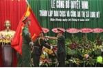 Phó tư lệnh Quân khu 9 tử nạn: Bộ Quốc phòng phối hợp điều tra