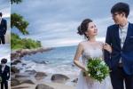 Chuyện tình đẹp như mơ của cặp đôivlog đình đám Sài thành