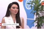 Gạ tình đổi danh hiệu trong cuộc thi hoa hậu: Người trong cuộc nói gì?