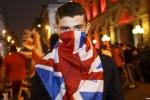 Bối rối sau khi quyết định rời EU, hơn 2 triệu người Anh muốn bỏ phiếu lại