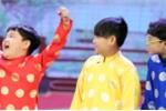 Hai con trai của Xuân Bắc tham gia 'Táo quân 2018'