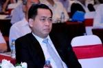 Bộ Công an chưa nhận được thông tin Vũ 'nhôm' bị tạm giữ ở Singapore