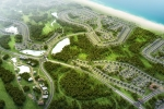 Mong chờ điều gì ở 'đại dự án' FLC Quảng Bình?