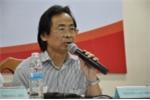 Ông Nguyễn Lân Trung sẵn sàng làm Phó Chủ tịch VFF bất chấp sự cố đón U23 Việt Nam