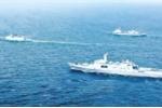 Nguyên Trưởng ban Biên giới Chính phủ cảnh báo nguy hiểm liên quan phim 'Điệp vụ Biển Đỏ'