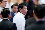 Sát thủ 'biệt đội sát thủ' kể về lệnh giết người của Tổng thống Philippines