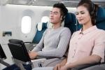 Vietnam Airlines ưu đãi hấp dẫn chào đón mùa hè 2018
