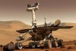 Robot thám hiểm của NASA 'chết' sau 15 năm hoạt động trên sao Hỏa
