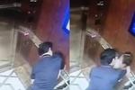 Gia đình bé gái bị sàm sỡ trong thang máy yêu cầu cơ quan chức năng không tiếp tục điều tra, xử lý