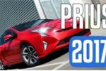 Công nghệ Hybird - Tương lai của nền ô tô sạch, tiết kiệm nhiên liệu