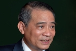 Thách thức nào chờ đợi tân Bí thư Thành ủy Đà Nẵng Trương Quang Nghĩa?