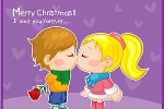Lời chúc Giáng sinh hay và ý nghĩa nhất tặng người yêu
