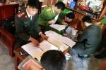 Khuất tất di dân thuỷ điện ở Sơn La: Bắt thêm 1 nguyên cán bộ huyện