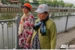 Dự báo thời tiết hôm nay 21/12: Miền Bắc rét đậm, Nam Bộ se lạnh