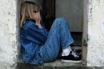 Cha mẹ cần chú ý những dấu hiệu con dễ mắc trầm cảm