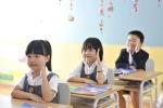 Nghiên cứu mới: Học sinh sẽ học giỏi hơn nếu được đi học muộn