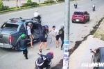 Nhóm người dùng súng, rựa truy sát nhau ở Đồng Nai: Người trong cuộc nói gì?
