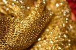 Giá vàng hôm nay 12/8: Lập đỉnh 3 tháng, chỉ trong 2 ngày tăng 200.000 đồng/lượng
