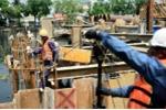 Dự án chống ngập 10.000 tỷ đồng ở TP.HCM đang 'mắc cạn' thế nào?