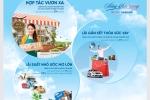 VietinBank uu dai lai suat cho vay doi voi khach hang ca nhan va doanh nghiep nho hinh anh 1