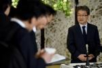Đặc sứ Mỹ về Triều Tiên chuẩn bị đến Nhật Bản, Thái Lan