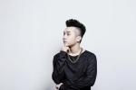 Yanbi: 'Tôi hoảng loạn, tự kỷ khi bị khán giả tẩy chay'