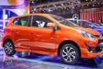 Toyota Wigo lộ giá bán siêu rẻ, chỉ 300 triệu đồng và bán ra tháng 6?