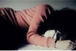 Từ 1/1/2018: Vợ ép chồng quan hệ tình dục có thể phạm tội hiếp dâm