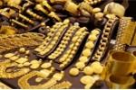 Giá vàng hôm nay 4/7: USD giảm, cứu vàng thoát đáy