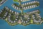 The New Monaco: 'Tiểu khu sinh thái' giữa Vinhomes Imperia đẳng cấp nhất Hải Phòng