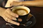 Uống cà phê: 3 cốc thì tốt - 4 cốc thì hại, ai nên tránh xa?