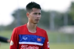 Cháu rể anh hùng Núp là cầu thủ đen đủi nhất U23 Việt Nam