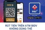 QR Code: Thay đổi tương lai chấp nhận thanh toán thẻ