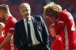 Làm rõ chiêu thức quy phục thiên hạ của Jose Mourinho