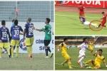 Lời mỉa mai của người Thái và lí do V-League biến thành Võ-League