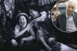 Đề xuất loại 'Chí Phèo' ra khỏi SGK: 'Anh Sóng Hiền nên về nước học lại văn học'