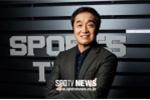 Trợ lý Lee Young-jin: HLV Park Hang Seo từng rất hồi hộp khi nhận làm HLV trưởng ĐTVN