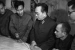 Tổng Tư lệnh chiến dịch Điên Biên Phủ - Đại tướng Võ Nguyên Giáp: 'Một quyết định khó khăn nhất trong đời chỉ huy của tôi'