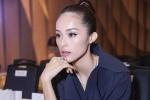 Tăng Thanh Hà, bạn gái Cường đô la sở hữu nhẫn kim cương đắt đỏ bằng cả căn nhà