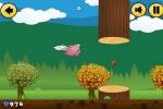 Những tựa game 'hot' thay thế Flappy Bird