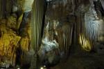 Đẹp khó cưỡng hang động lớn nhất thế giới ở Việt Nam