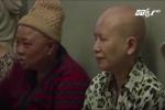 Thuốc trị ung thư H-Capita: Không dùng chữa bệnh cho người thì chữa cho ai?