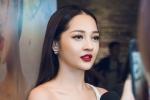 Bảo Anh: Thời điểm tôi thành công, Hương Tràm chưa có bản hit nào