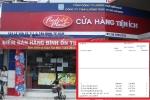 Doanh nghiệp có thể kiện UBND Quận 4, Quận 9 và Tân Bình ra tòa để đòi nợ