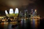 Singapore suýt bị tấn công bằng tên lửa?