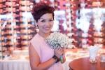 Cho ngao Tay Tang can chet nguoi o Ha Noi: Ca si Thai Thuy Linh dau xot goi do la con quai vat hinh anh 1