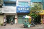 Bác sĩ thẩm mỹ làm chết người ở Sài Gòn bị phạt 64 triệu đồng