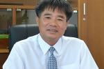 Sếp ACV bổ nhiệm gần 100 lãnh đạo trước ngày về hưu: Bộ Giao thông Vận tải nói gì?