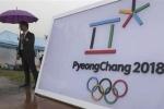 Dân mạng chao đảo khi Thế vận hội Mùa đông 2018 'bất ngờ diễn ra' ở Triều Tiên