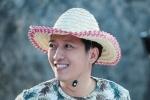 Trường Giang tiết lộ quyết tâm chia tay với 'Mười Khó'